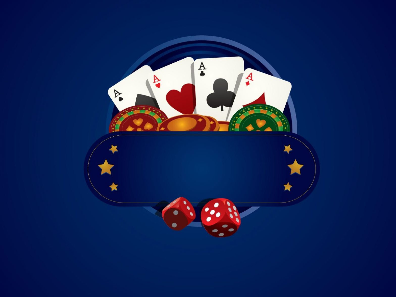 Who Else Needs To Know The Mystery Behind Casino?