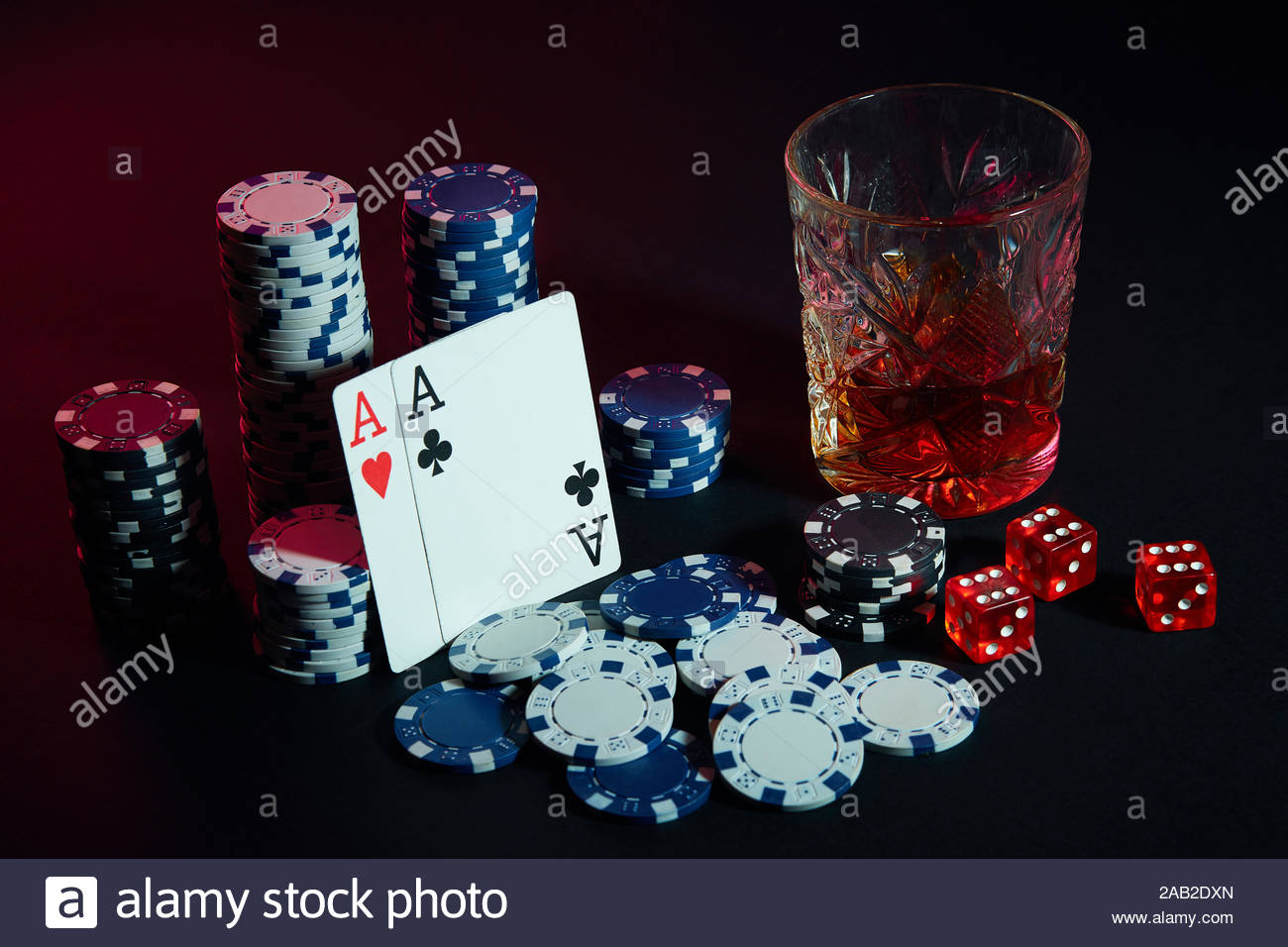 The Best Way To Lose Online Casino In 6 Days