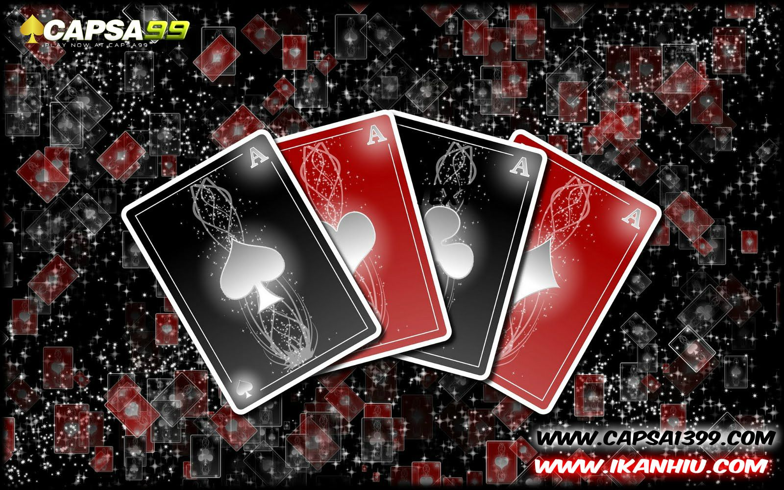 What's Proper About Casino Online Betting