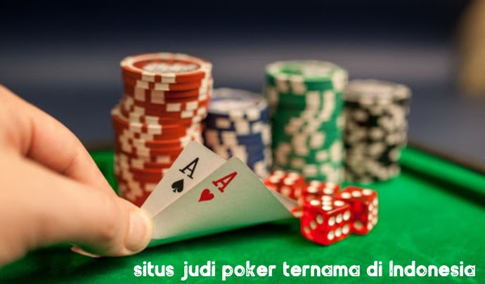 Gambling Is Important In Your Success. Learn This To Find Out Why