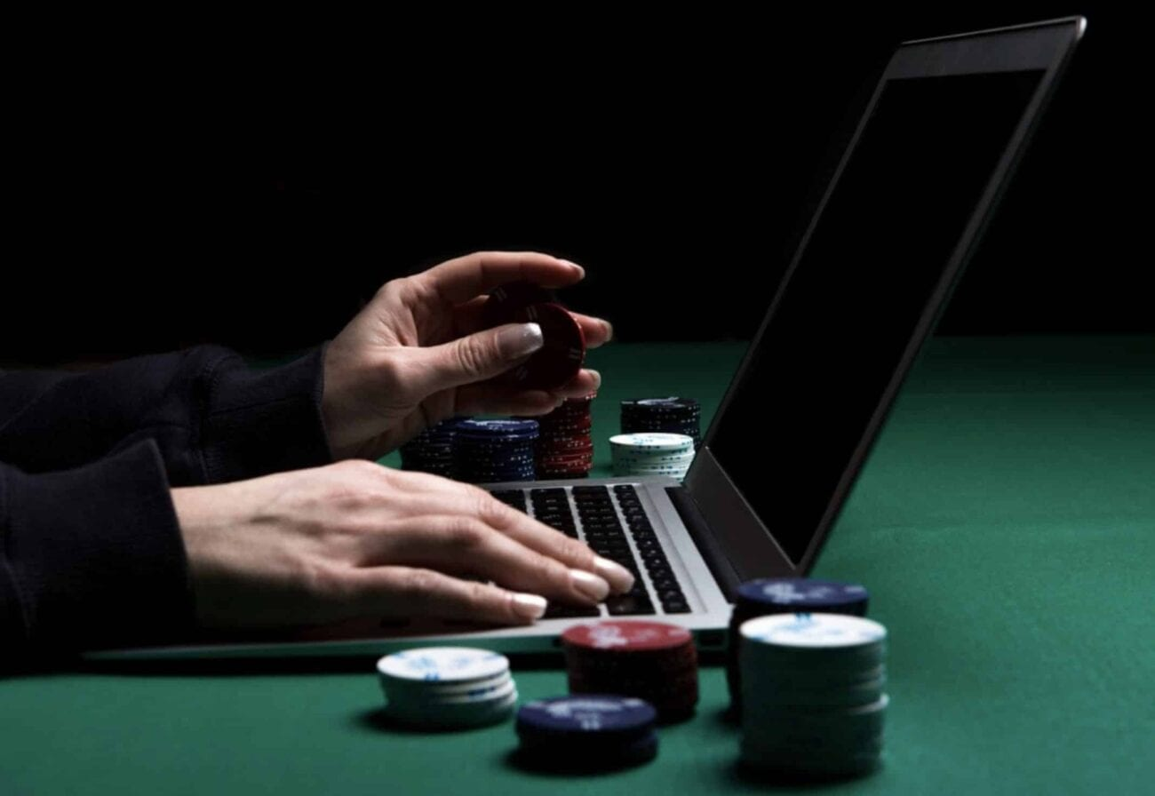 Confidential Information On Casino That Solely The Consultants Know Exist