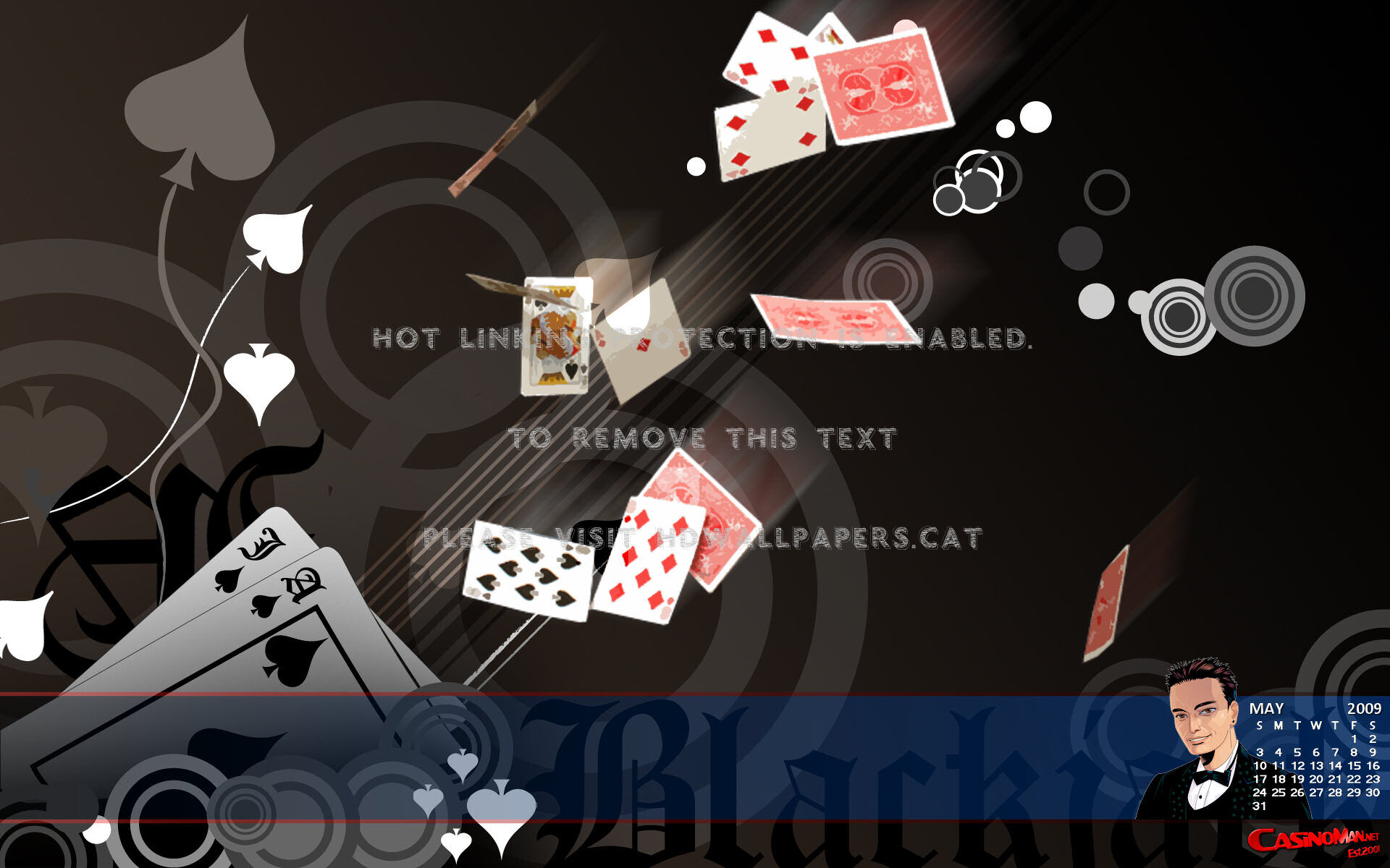 The Low Down On Online Casino Winning Exposed