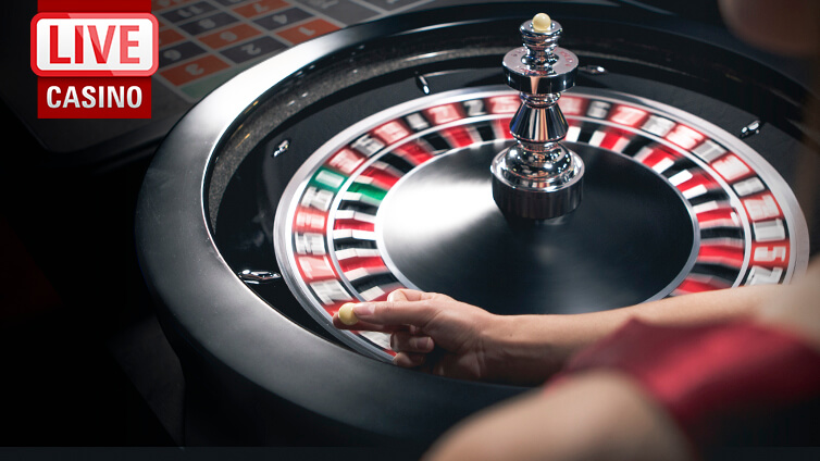What You Don't Find Out About Gambling Could Possibly