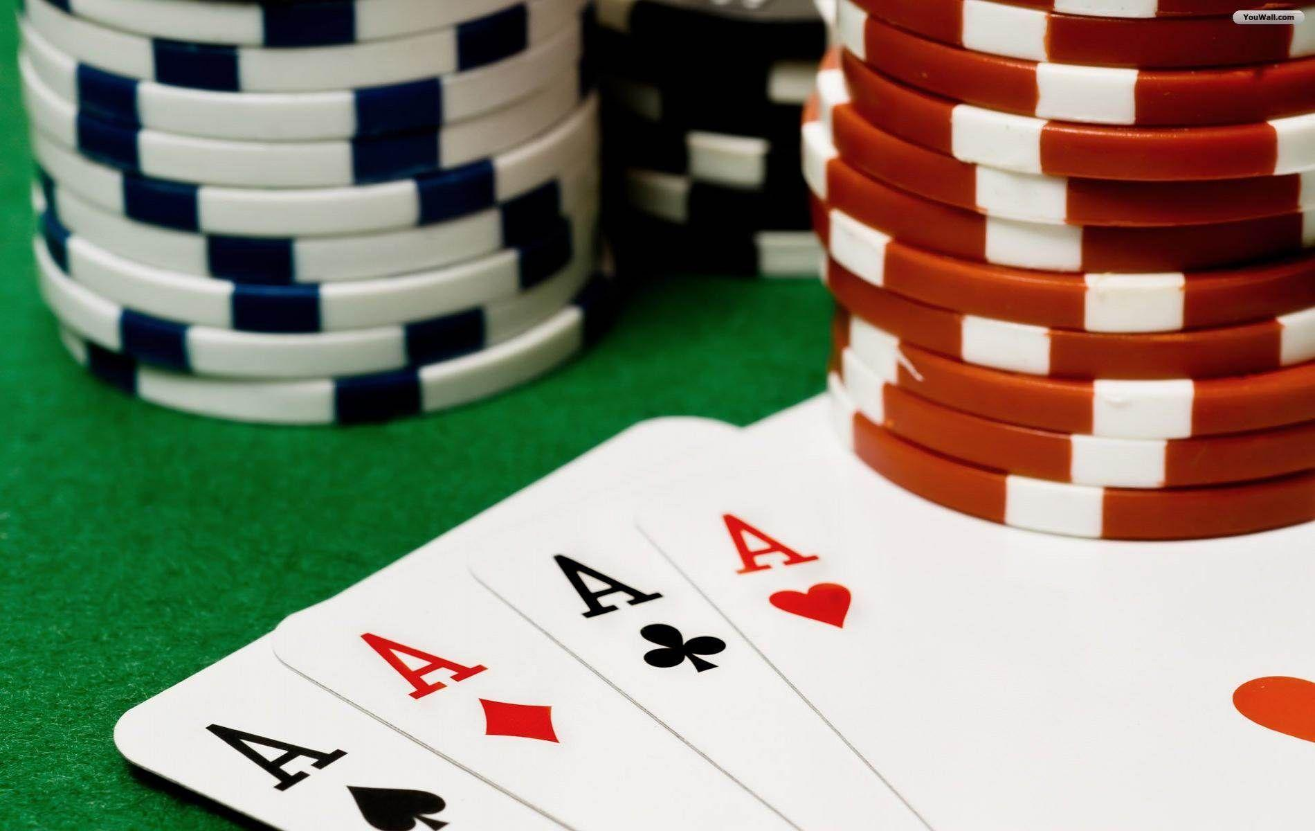 Casino Game It Lessons From The Oscars